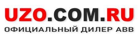abb.shop