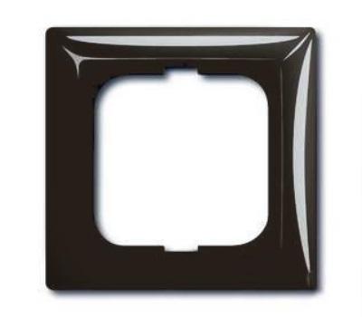 Шато-черный (пластик)