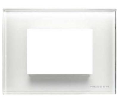 Белое стекло (стекло)