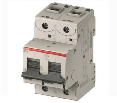 Автомат ABB S800S